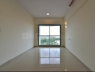Gallery Cover Image of 2562 Sq.ft 4 BHK Apartment for buy in Mulund West for 49000000