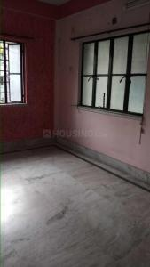 Gallery Cover Image of 880 Sq.ft 2 BHK Apartment for rent in Baghajatin for 11000