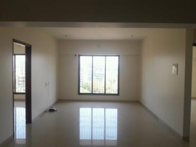 Gallery Cover Image of 1450 Sq.ft 3 BHK Apartment for rent in Santacruz East for 80000