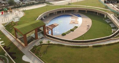 Gallery Cover Image of 2590 Sq.ft 4 BHK Apartment for buy in Gaursons Saundaryam, Noida Extension for 12300000