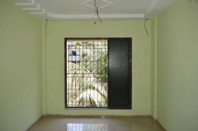 Gallery Cover Image of 750 Sq.ft 2 BHK Apartment for buy in Sai Leela Tower, Nalasopara West for 2700000