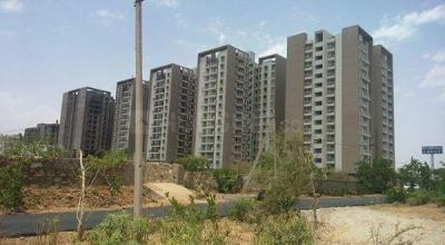 Gallery Cover Image of 1773 Sq.ft 3 BHK Apartment for buy in Sheopur for 7500000
