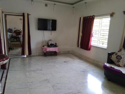 Gallery Cover Image of 3240 Sq.ft 3 BHK Independent House for buy in Kabardanga for 6500000