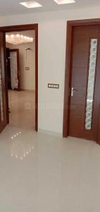 Gallery Cover Image of 3500 Sq.ft 4 BHK Independent Floor for buy in Sector 57 for 15000000