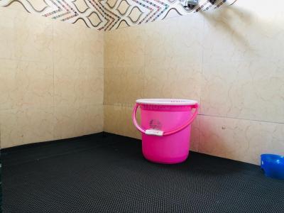 Bathroom Image of Trunk Tales in Sanjay Park