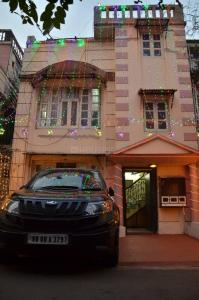 Gallery Cover Image of 1650 Sq.ft 3 BHK Independent House for buy in Andul for 12000000