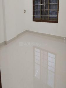 Gallery Cover Image of 1400 Sq.ft 3 BHK Apartment for buy in Andheri West for 31000000