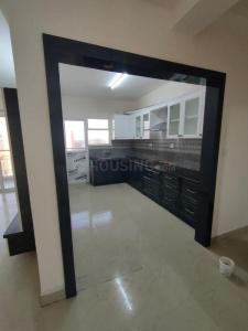 Gallery Cover Image of 2000 Sq.ft 3 BHK Apartment for rent in Mantri Premero, Doddakannelli for 33000