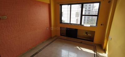 Gallery Cover Image of 1000 Sq.ft 2 BHK Apartment for rent in Kandivali West for 23000