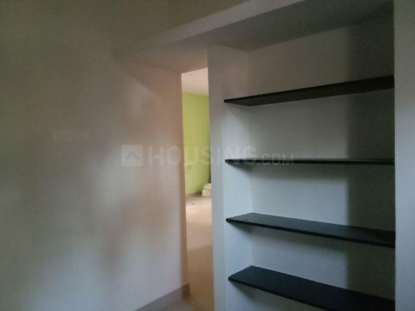 Kitchen Image of 880 Sq.ft 2 BHK Apartment for rent in Tambaram for 8000
