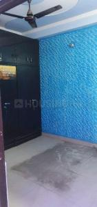 Gallery Cover Image of 750 Sq.ft 2 BHK Independent Floor for rent in Sahibabad Industrial Area for 7500