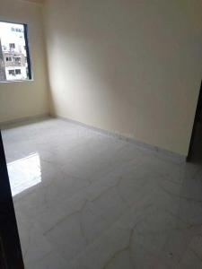 Gallery Cover Image of 525 Sq.ft 1 BHK Apartment for buy in Andheri West for 3500000