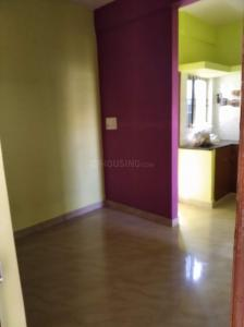Gallery Cover Image of 450 Sq.ft 1 BHK Independent Floor for rent in Medahalli for 5500
