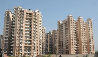 Gallery Cover Image of 1304 Sq.ft 2 BHK Apartment for buy in Sector 88 for 3100000