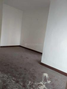 Gallery Cover Image of 1758 Sq.ft 3 BHK Apartment for rent in Sector 45 for 20000