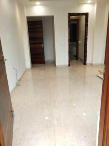 Gallery Cover Image of 2700 Sq.ft 3 BHK Independent Floor for buy in Sector 75 for 8500000