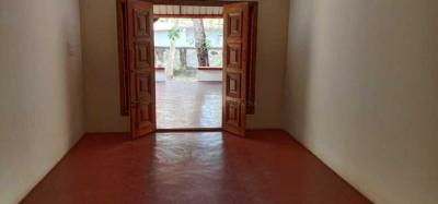 Gallery Cover Image of 1800 Sq.ft 3 BHK Independent House for rent in Arookutty for 14500
