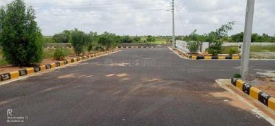 120 Sq.ft Residential Plot for Sale in Mansanpally, Hyderabad