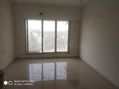 Gallery Cover Image of 1000 Sq.ft 2 BHK Apartment for buy in Ruparel Orion, Chembur for 19000000