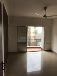 Gallery Cover Image of 1150 Sq.ft 2 BHK Apartment for rent in Powai for 50000