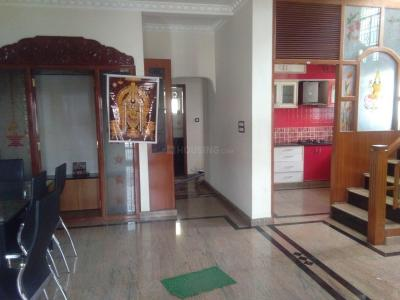 Gallery Cover Image of 3500 Sq.ft 5+ BHK Independent House for buy in Vijayanagar for 22500000