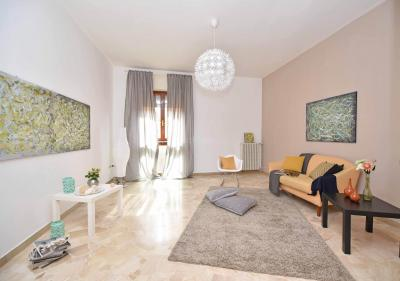 Gallery Cover Image of 1825 Sq.ft 3 BHK Apartment for buy in Migsun Atharva And Estella, Raj Nagar Extension for 7062750