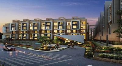 Gallery Cover Image of 2500 Sq.ft 3 BHK Villa for buy in Pride Wilasa, Konanakunte for 25000000