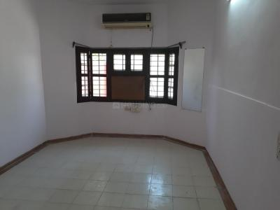 Gallery Cover Image of 1350 Sq.ft 3 BHK Independent House for rent in Bopal for 25000