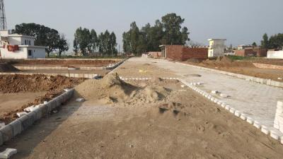1080 Sq.ft Residential Plot for Sale in Khudda Lahora, Chandigarh