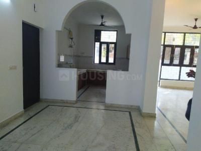 Gallery Cover Image of 6000 Sq.ft 8 BHK Independent House for buy in Sector 41 for 42000000