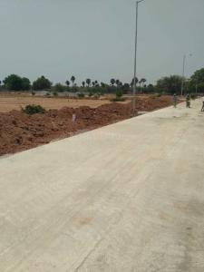 Gallery Cover Image of  Sq.ft Residential Plot for buy in Bongloor for 2800000