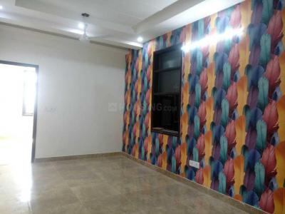 Gallery Cover Image of 900 Sq.ft 3 BHK Apartment for buy in Mehrauli for 4200000