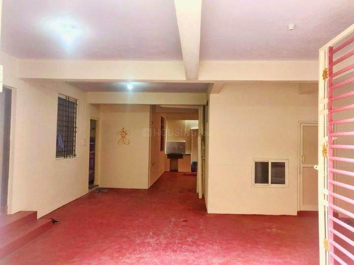 Living Room Image of Unnathii Accomdations in Banashankari