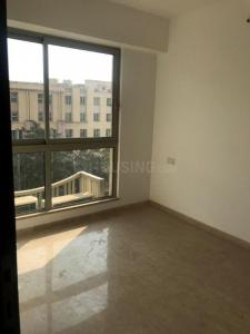 Gallery Cover Image of 625 Sq.ft 1 BHK Apartment for buy in Hiranandani Maple A B and C Wing, Powai for 14800000