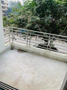 Gallery Cover Image of 565 Sq.ft 1 BHK Apartment for buy in Dombivli East for 3250000