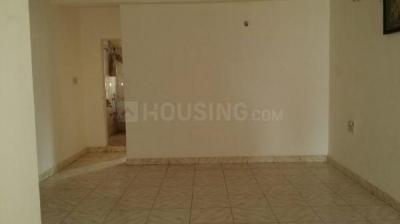Gallery Cover Image of 845 Sq.ft 2 BHK Independent Floor for rent in Jeevanbheemanagar for 22000