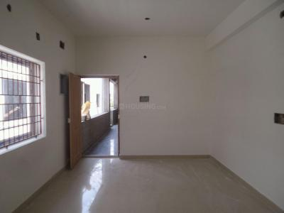 Gallery Cover Image of 1241 Sq.ft 3 BHK Apartment for buy in Kolapakkam for 5212200