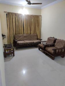 Gallery Cover Image of 825 Sq.ft 2 BHK Apartment for buy in Borivali West for 13500000