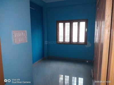 Gallery Cover Image of 1200 Sq.ft 3 BHK Independent House for buy in Kukatpally for 18500000