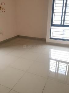 Gallery Cover Image of 1560 Sq.ft 3 BHK Apartment for buy in Shubh Kalyan, Nanded for 11500000