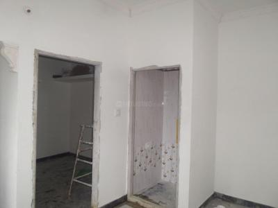 Gallery Cover Image of 1000 Sq.ft 2 BHK Independent Floor for buy in Peenya for 7500000