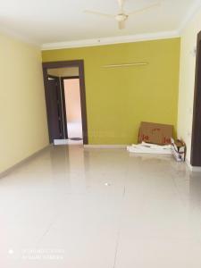 Gallery Cover Image of 1400 Sq.ft 2 BHK Apartment for rent in Puravankara Purva Seasons, C V Raman Nagar for 35000