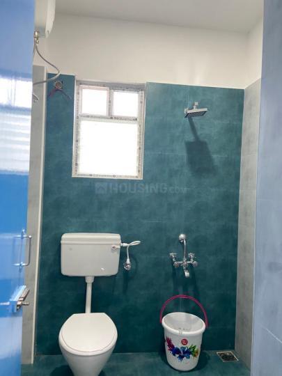 Common Bathroom Image of Saravanam Mansion in Choolaimedu