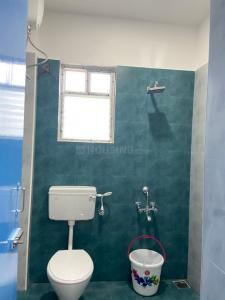 Common Bathroom Image of Saravanam Mansion in Choolaimedu