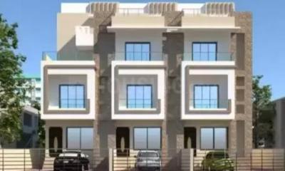 Gallery Cover Image of 2500 Sq.ft 4 BHK Independent House for rent in Samarvarni for 25000