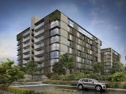 Gallery Cover Image of 5375 Sq.ft 5 BHK Apartment for buy in Zaveri Amara, Bodakdev for 40300000