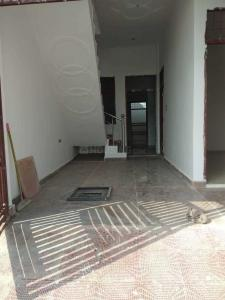 Gallery Cover Image of 1180 Sq.ft 3 BHK Independent House for buy in Noida Extension for 4200000