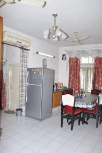 Gallery Cover Image of 580 Sq.ft 1 BHK Independent House for rent in Nallakunta for 7000