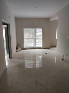 Gallery Cover Image of 1200 Sq.ft 2 BHK Apartment for rent in Bennigana Halli for 26000