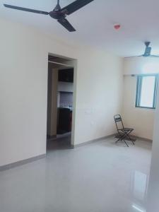 Gallery Cover Image of 510 Sq.ft 1 BHK Independent House for rent in Lodha Venezia, Parel for 35000